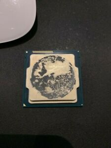 spare cpu for sale i5 4440 i5 4590