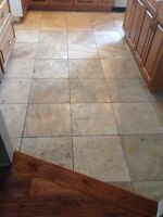 Need flooring installed?