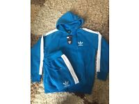 Mens Adidas Tracksuits Wholesale only Best prices (moes clothing)