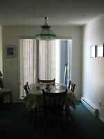 Mount Washington 3 bedroom Fully Furnished Condo