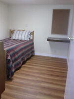 Room for Rent -