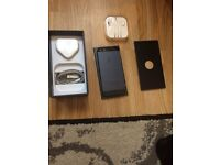 Iphone5 32g new in box