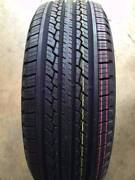 "13""-16"" Quality Tyres from $47, 17""-22"" High Performanc from $71! Moorooka Brisbane South West Preview"