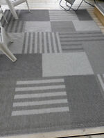 Sisalo outdoor rugs - 2 available
