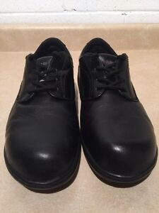 Women's Kodiak Steel Toe Work Shoes Size 9.5 London Ontario image 4