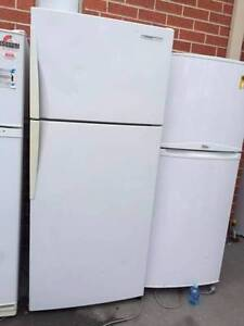 great size /great working 420 liter westinghouse fridge , can del Mont Albert Whitehorse Area Preview