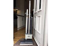 Sebo BS36 - Commercial Vacuum Cleaner