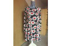Daisy Dress - One Size
