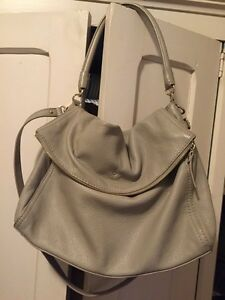 Marc Jacob, Michael Kors, Kate Spade, Joanel, Cole Haan bags