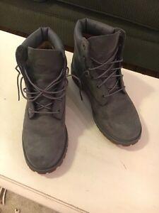 Timberland Boots men's