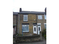 2 bedroom house in Highgate Lane, Goldthorpe, Rotherham, S63
