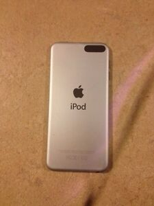 16gb IPod Touch 5th Generation London Ontario image 2