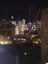 GIRL/GUY WANTED - CBD APARTMENT - GREAT VIEWS Pyrmont Inner Sydney Preview
