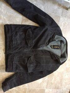Billabong Large men's jacket