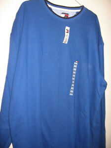 Mens New Tommy Shirt