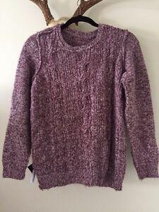 Winter sweaters lots for sale  Kitchener / Waterloo Kitchener Area image 3
