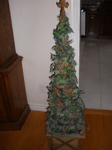 Artificial Plants for sale! Great price! Kitchener / Waterloo Kitchener Area image 2
