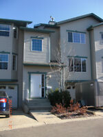 Condo in Wood Buffalo for Rent  Avaliable Immediately