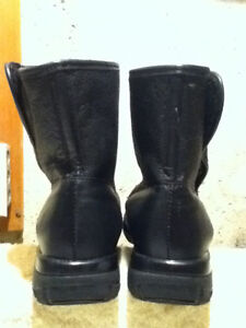 Women's Toe Warmers Canada Winter Boots Size 7 London Ontario image 3