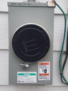 Electrician Edmonton Edmonton Area image 10