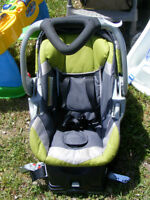 Babytrend Car Seat for Sale