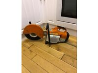 Ts400 cut off saw for sale