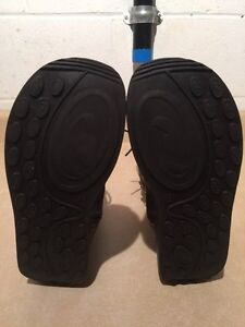 Women's Spring Boots Size 8.5 London Ontario image 5