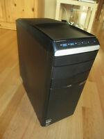 Asus M51BC computer case