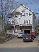 BEAUTIFUL LARGE FAMILY HOME - GREAT LOCATION!!! CALL TODAY