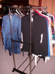 JOCKEY WOMEN'S CLOTHING CLOSE OUT SALE Regina Regina Area image 3