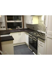 Kitchen Worktop Fitting Service
