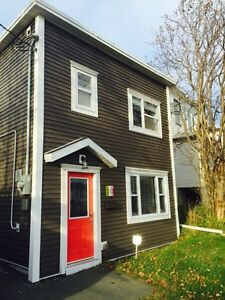 112 St Clare Ave- Available Nov 1st!!