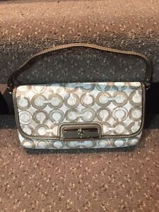 Coach authentic brand new bags
