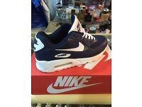 Nike trainwrs