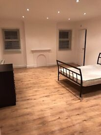 BRAND NEW HOUSE 15MIN TO KINGS CROSS BY TUBE
