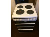 Amica cooker brand new never used