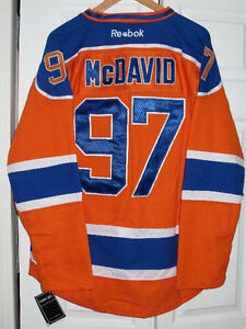 NHL Jerseys and more - New - Stitched