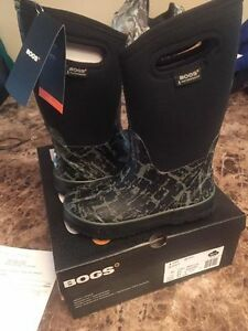 Bogs - Brand New with Tags