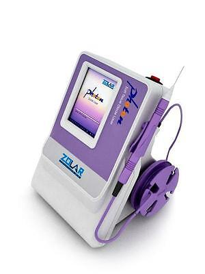 Zolar Photon- 3 Watt Dental Diode Laser Total Package - See All Included