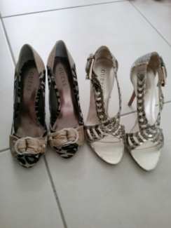 women high shoes for sale