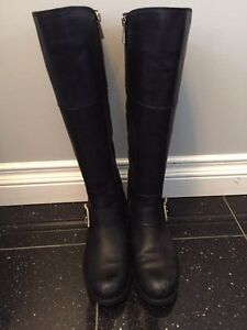 Ladies Vince Camuto boots