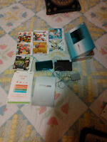 Nintendo 3DS Super Bundle