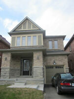 Home in Pickering for Rent