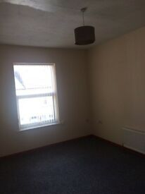1 bed studio flat nuneaton