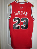 NBA Jersey - New - Stitched