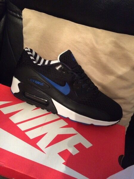 cgciq Nike air max 90 new ,90s ,tn,tns | in Sheffield, South Yorkshire
