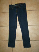 AEROPOSTALE MENS SKINNY JEANS SZ 31/32 *NEW WITH TAGS*