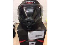 Caberg Duke Flip-up Helmet