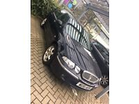 Rover 45. 42000 miles ONLY