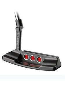 The Best 5 Putters